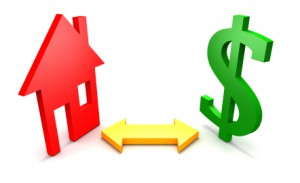 best toronto mortgage rates