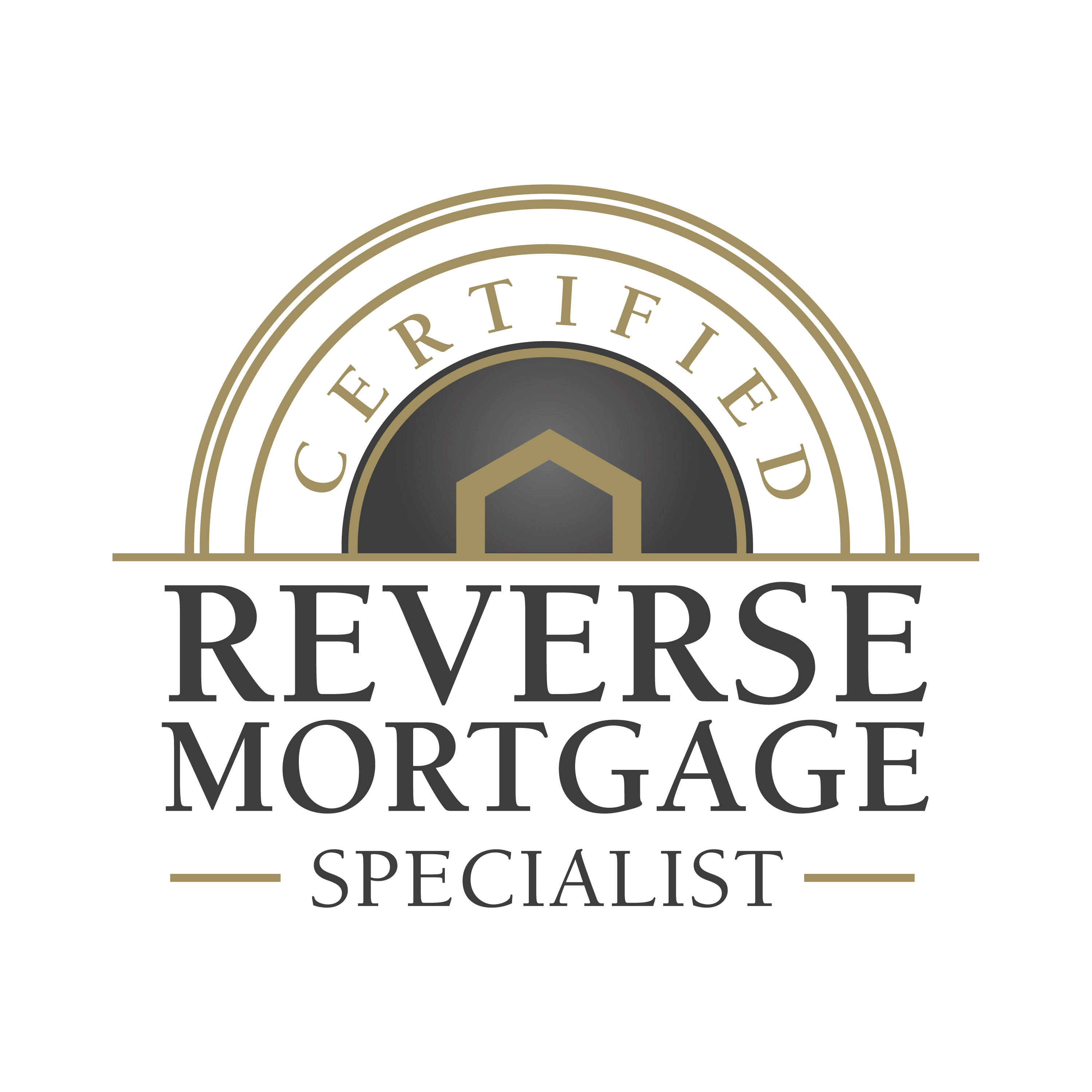 canadian reverse mortgages explained | dave the mortgage broker