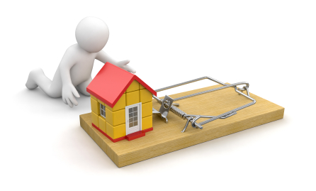 canada mortgage rates