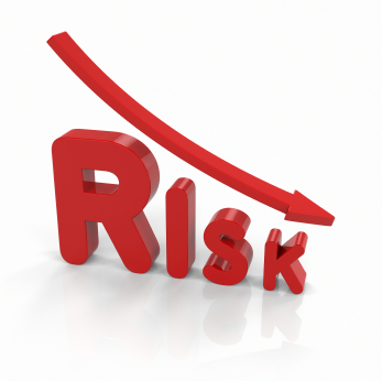 Canada mortgage risk