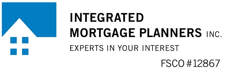 Integrated Mortgage Planners in Toronto