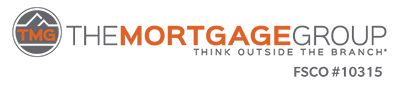 TMG The Mortgage Group Ontario