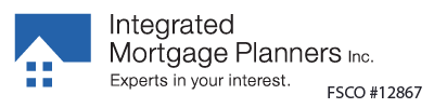 Toronto Mortgages from TMG Integrated Mortgage Planners